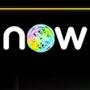 Net NOW (Foto: Reprodução)