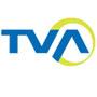 TVA (Foto: Divulgação)