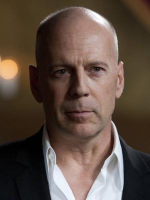 Bruce Willis (Foto: Divulgação/Divulgação)