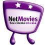 NetMovies (Foto: Reprodução)