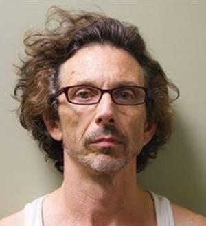 Daniel Torroll foi detido acusado de exposição indecente. (Foto: Divulgação)