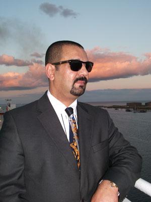 Latif Yahia (Foto: Divulgação)