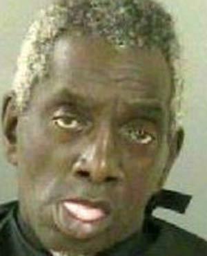 Aaron Richardson foi acusado de bigamia. (Foto: Divulgação)