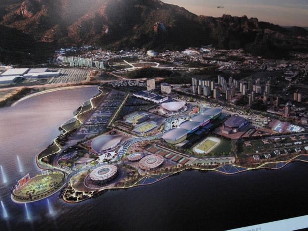 parque-olimpico-620-x-465.jpg
