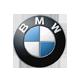 Tudo sobre BMW