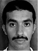 Ahmad al Haznawi (Foto: Reprodução)