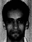 Ahmed al Ghamdi (Foto: Reprodução)