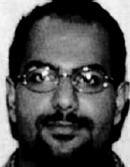 Marwan al Shehri (Foto: Reprodução)