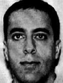 Ziad Jarrah (Foto: Reprodução)