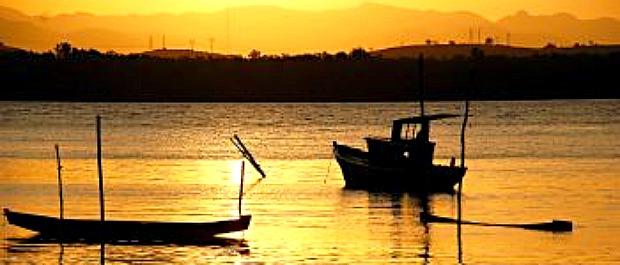Exposição fotográfica no Museu dos Pescadores começa nesta quinta (1) (Foto: Prefeitura de Vitória / Divulgação)