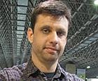 Autor nerd vira best-seller após ser hit na web (G1)