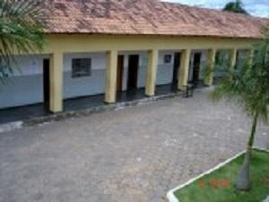 Média do colégio foi de 654,79. (Foto: Divulgação/Colégio Municipal Castro Alves)