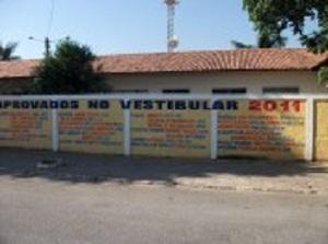 Colégio divulga nome de alunos aprovados nos vestibulares. (Foto: Divulgação/Colégio Municipal Castro Alves)