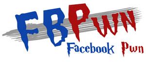 Facebook Pwn mostra como é fácil realizar ataques em redes sociais (Foto: Reprodução)