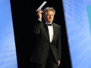 Roman Polanski (Foto: Reuters/Reuters)
