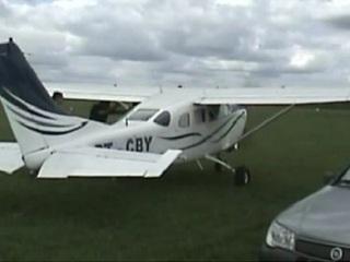 aviaoclone (Foto: Reprodução)