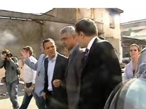 Deputados crack (Foto: Reprodução/ Tv Globo )