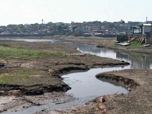 rio (Foto: Reprodução/TV Globo)
