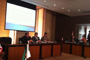 Entidades médicas anunciam paralisação a atendimento a planos de saúde nesta quarta-feira (21) (Foto: Rafaela Céo / G1)