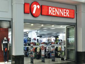 Renner (Foto: Divulgação)