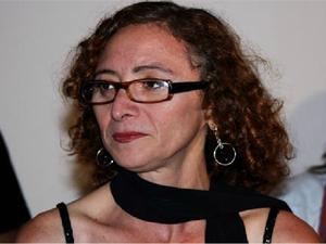 """Paraibana Marcélia Cartaxo foi homenageada com o filme """"Agreste"""" (Foto: Divulgação/Cineport)"""