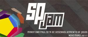 SP Game Jam ocorre em novembro na capital paulista (Foto: Divulgação)