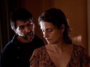 Cena do filme 'Hoje' (Foto: Divulgação)