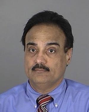 Gunwant Dhaliwal foi condenado a pagar US$ 820 mil. (Foto: Divulgação)