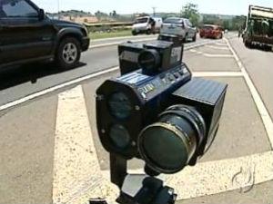 Radar (Foto: Reprodução/RPC TV)