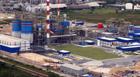 JAC anuncia projeto de fábrica na Bahia (Divulgação)
