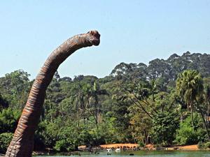foto_dinossauro (Foto: Divulgação)