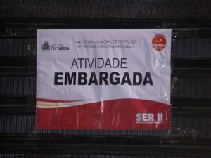 Bars and nightclubs closed, German citizens arrested in major anti-prostitution raids in Fortaleza, Ceara