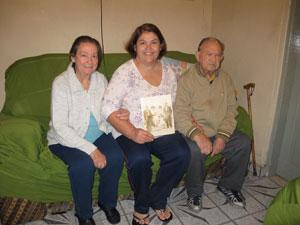 itafamilia Moradores de Itaquera esperam que estádio transforme região carente