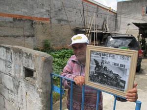 itakemal Moradores de Itaquera esperam que estádio transforme região carente