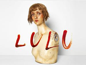 Lulu (Foto: Divulgação)
