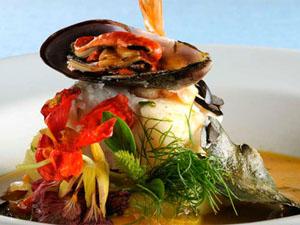 nordeste gourmet (Foto: Divulgação)