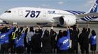 Jato comercial 'mais avançado' faz primeiro voo (Reuters)