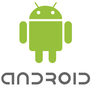 Usuários de Android podem ser identificados quando estiverem on-line no Google Talk, através de um pequeno aplicativo disponível no Google Labs