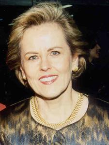 A ministra Rosa Maria Weber Candiota (Foto: Divulgação / Tribunal Superior do Trabalho)