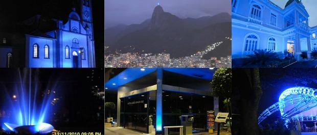 No Brasil cerca de 10 milhões de pessoas tem diabetes (Foto: Divulgação/Sociedade Brasileira de Diabetes)