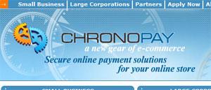 Rove Digital prestava favores à ChronoPay, empresa ligada aos crimes digitais envolvendo antivírus falsos (Foto: Reprodução)