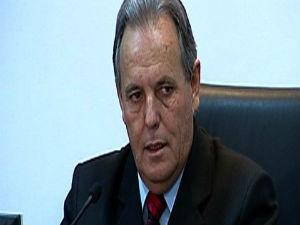 Umberto Messias (Foto: Reprodução/TV Gazeta)