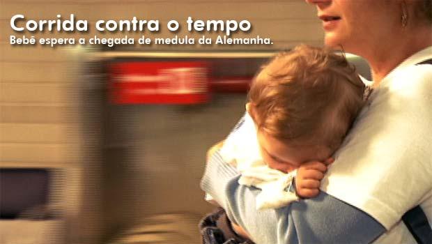 (Rede Globo)