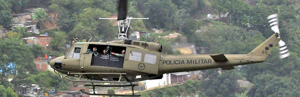 Megaoperação toma Rocinha e Vidigal (Megaoperação toma Rocinha e Vidigal (Megaoperação toma Rocinha e Vidigal (Cabral fala sobre tomada da Rocinha; veja (Cabral fala sobre tomada da Rocinha; veja (Cabral fala sobre tomada da Rocinha (Reuters))))))