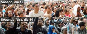 FOTOS PANORÂMICAS (Glauco Araújo/G1)