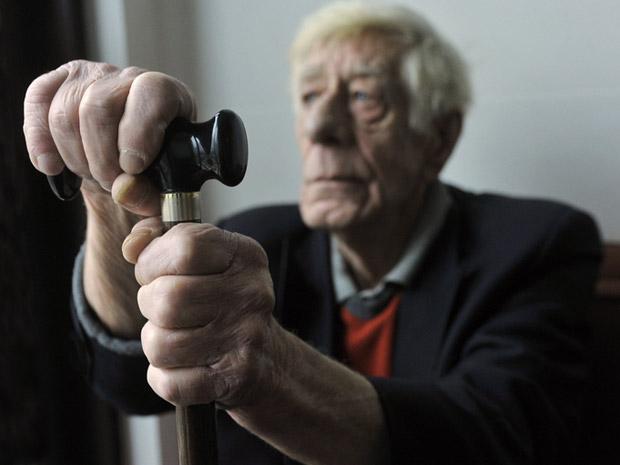 TRI pode ser tóxico a longo prazo (Foto: Jeff Overs / BBC )