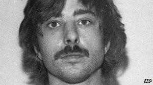 Dugan matou uma menina de 7 anos em 1983 (Foto: AP/BBC)
