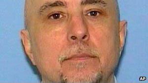 O assassino não consegue entender a gravidade de seus atos (Foto: AP/BBC)