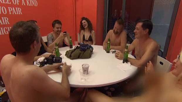 Regras do jogo strip poker elgin il casino poker room