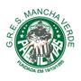 Mancha (Foto: Divulgação)